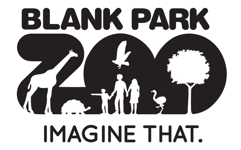 BlankParkZoo