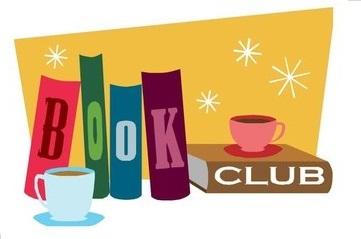 book clubblog