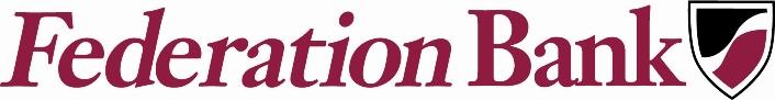 Federation+Bank+Logo+Color