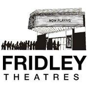 fridley-theatres-1384948884