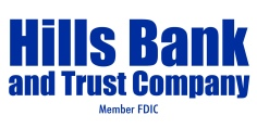 Hills-Bank-member-fdic-logo-blue1
