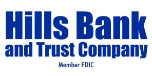 Hills-Bank-member-fdic-logo-blue1