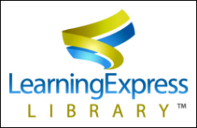logo_learningexpress277