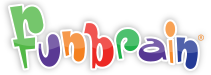 fb-logo-2016