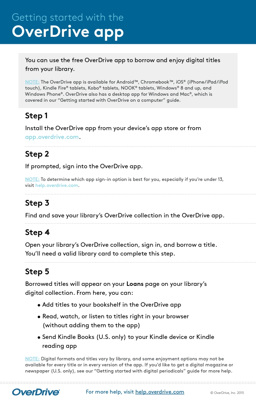 app_guide_newod