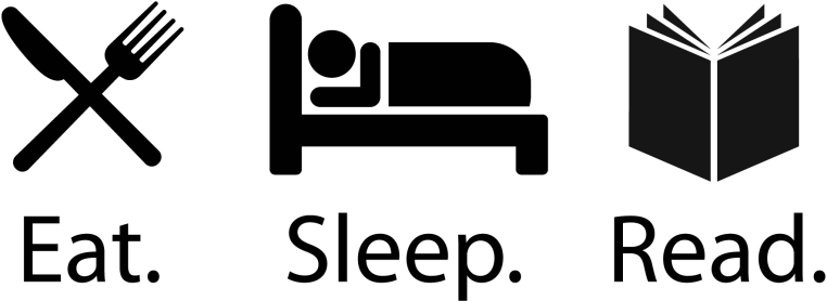 ESR_Slogan