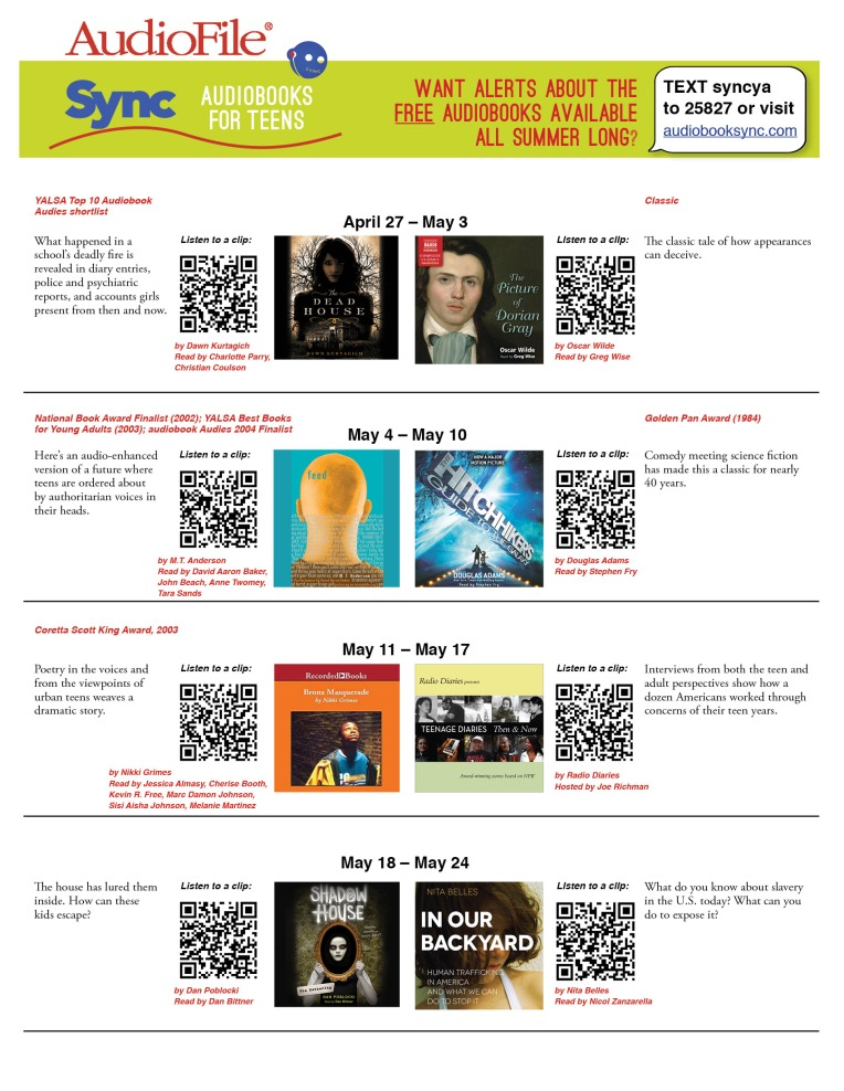 SYNCflyers2017(Apr 27_May 24)