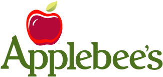 Applebee's.svg