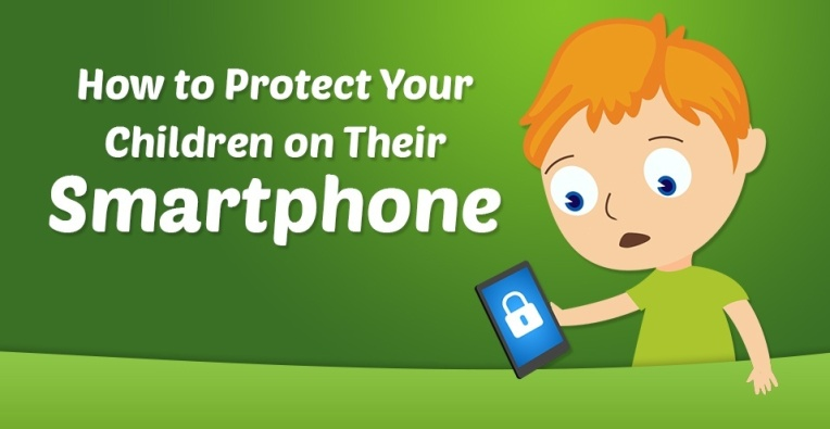 how-to-protect-kids-smartphone