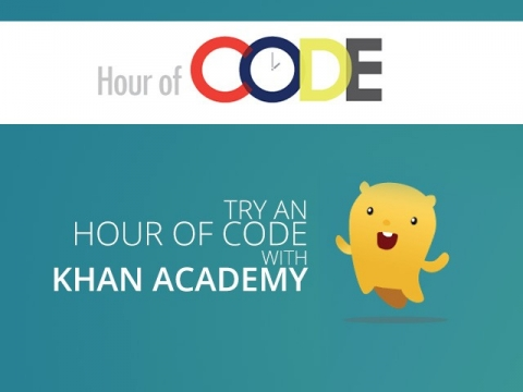 new-hour-of-code-V6cRSpty