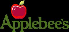 Applebee's.svg