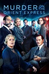 murder-on-the-orient-express-poster0