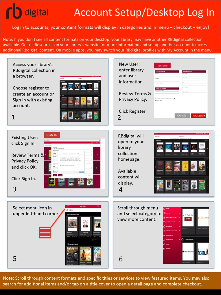 RBdigital-All-in-One-App-User-Guide-Magazines-1